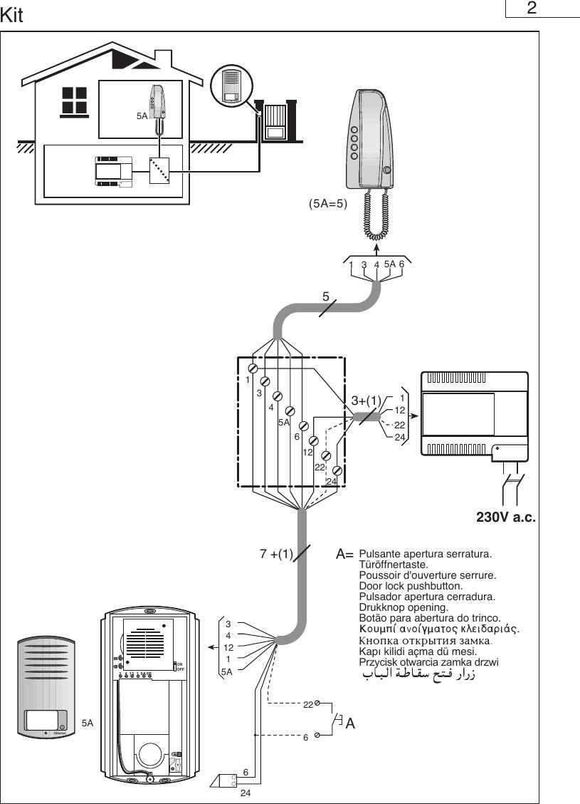 T5254E
