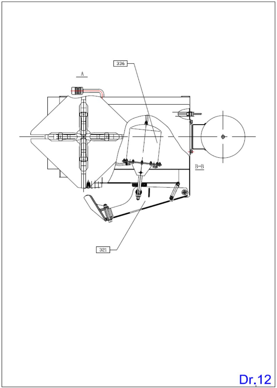 Tc589x_manual_version5 Tc589x Manual
