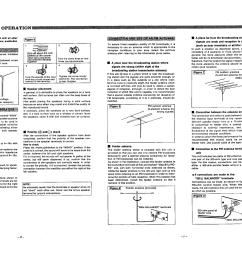 technic sa 300 wiring diagram [ 6400 x 4596 Pixel ]