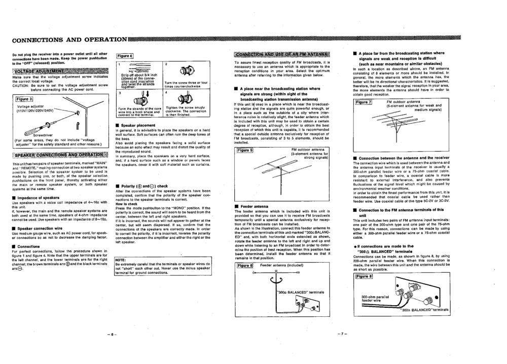 medium resolution of technic sa 300 wiring diagram