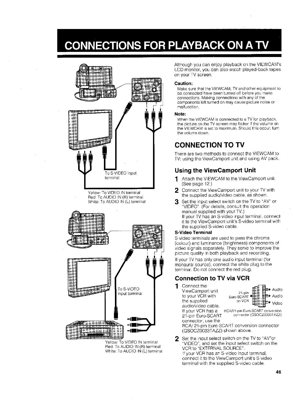 VLH410