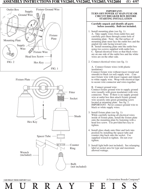 small resolution of wiring diagram for french phone socket
