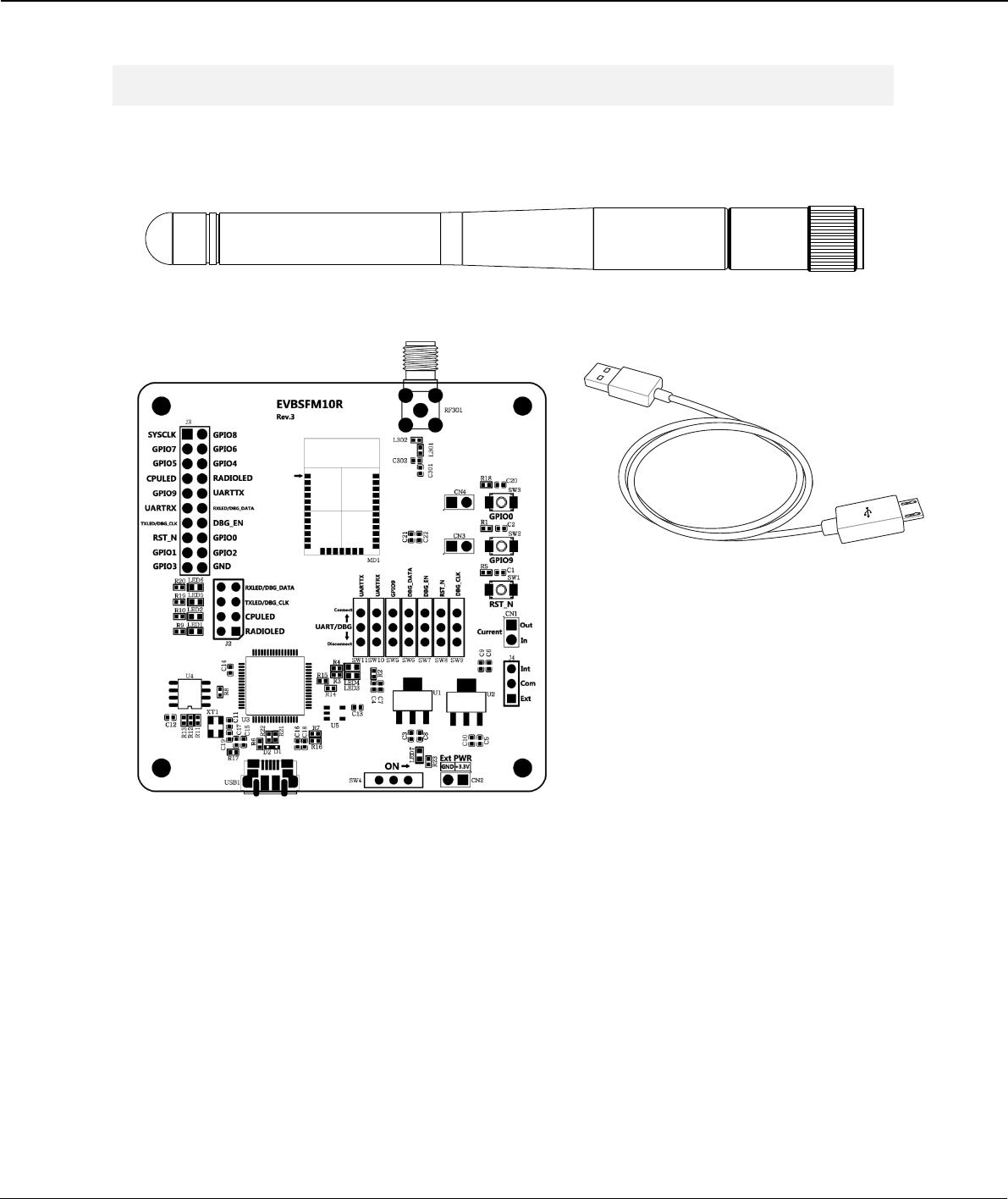 WISOLUser Manual EVBSFM10R Rev.7 170109 58b4a9a454c77 E