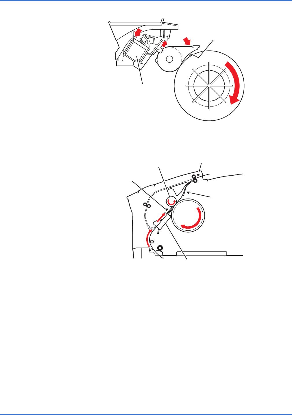 Phaser 8400/8500/8550/8560 Color Printer Service Manual