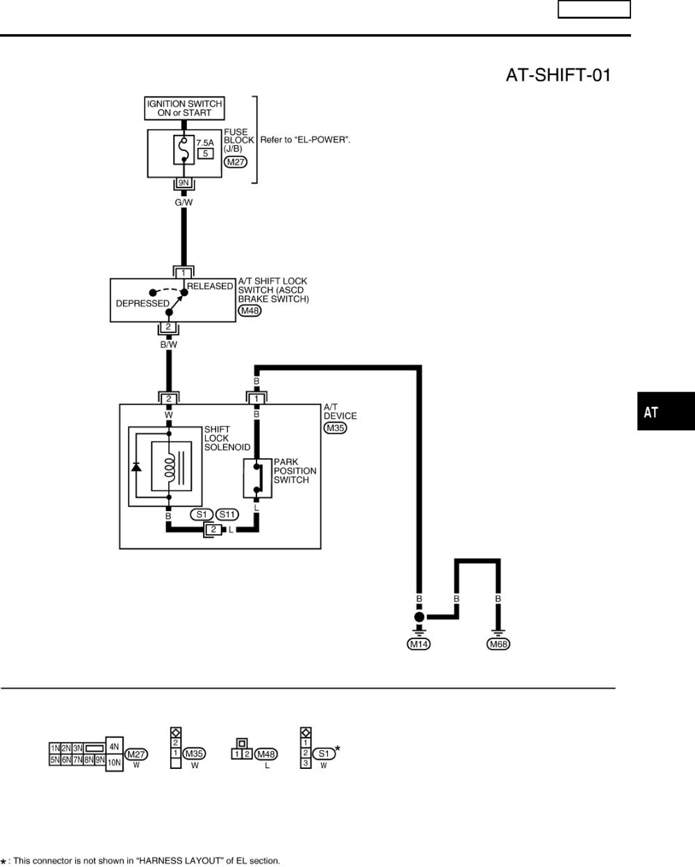 medium resolution of product detail manual at rh usermanual wiki 3 way switch wiring diagram hvac wiring diagrams