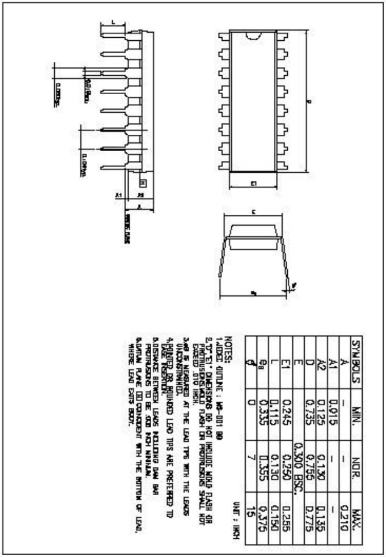 ATX2005 Datasheet. Www.s manuals.com. R1.0 Atx