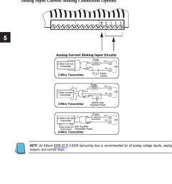 brx user manual 2nd edition view the manual brxuserm wiring diagrams automationdirect share the knownledge [ 921 x 1216 Pixel ]