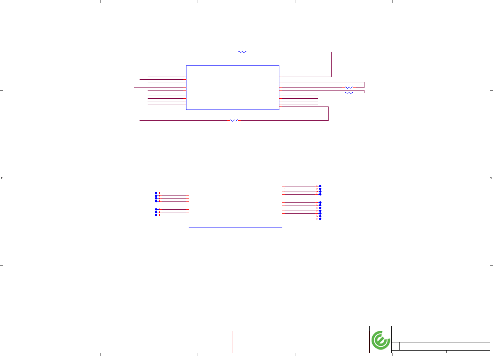 Compal LA 9431P Schematics. Www.s manuals.com. R1.0 Schematics