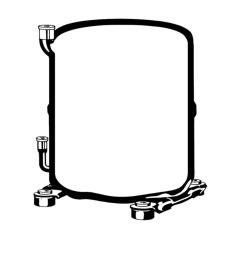 matsushitum compressor wiring diagram [ 973 x 1418 Pixel ]