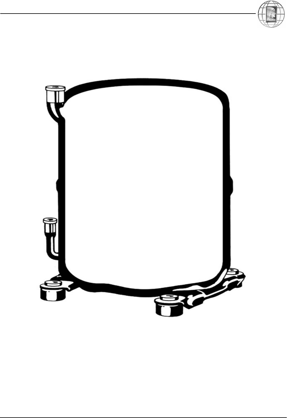 medium resolution of matsushitum compressor wiring diagram