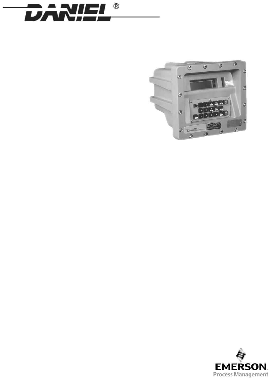 Danload Specs And Worksheet Data Sharer Rs 232 Dan