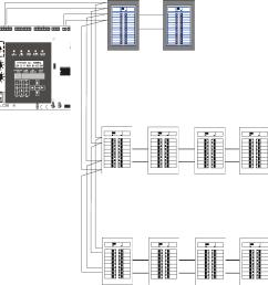 j1708 wiring diagram international 9200 library of wiring diagrams u2022 mxt pro wire diagram 9200 [ 930 x 975 Pixel ]