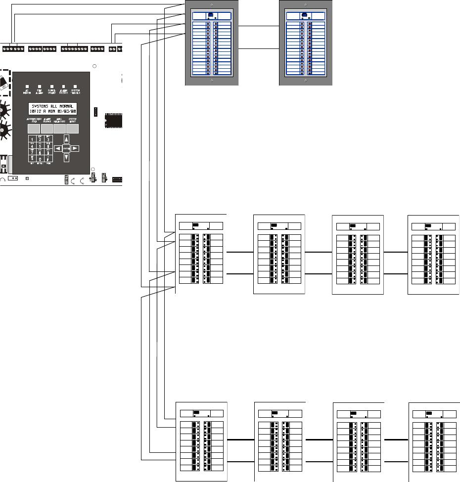 medium resolution of j1708 wiring diagram international 9200 library of wiring diagrams u2022 mxt pro wire diagram 9200