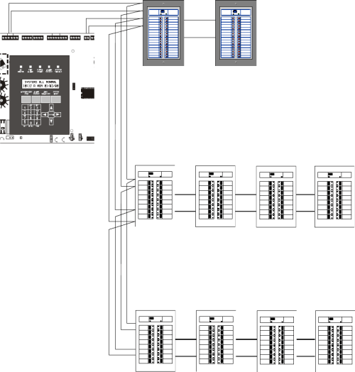 small resolution of j1708 wiring diagram international 9200 library of wiring diagrams u2022 mxt pro wire diagram 9200
