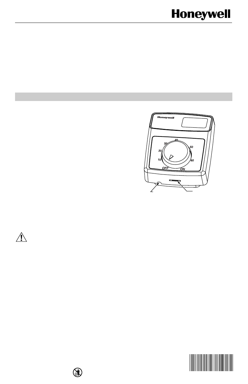 medium resolution of humidistat installation