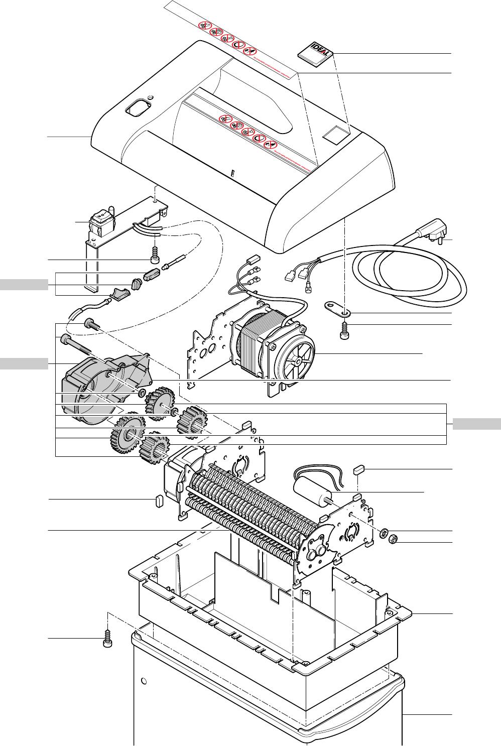 Stromlaufplan Bam Pdf