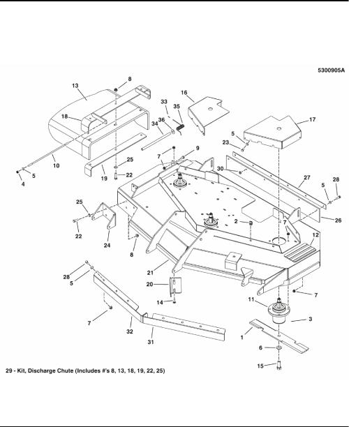 small resolution of s150 snapper belt diagram wiring diagram database s150 snapper belt diagram