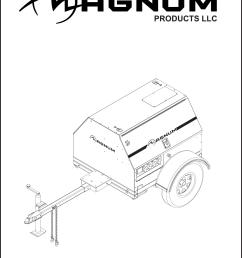 6b combustion engine diagram [ 1080 x 1440 Pixel ]