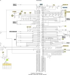 nokia 114 schematic diagram free download 08 rm94 schem nokia 6021 rm 94 schematicsrh  [ 2308 x 1658 Pixel ]
