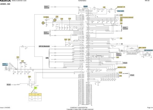 small resolution of nokia 114 schematic diagram free download 08 rm94 schem nokia 6021 rm 94 schematicsrh