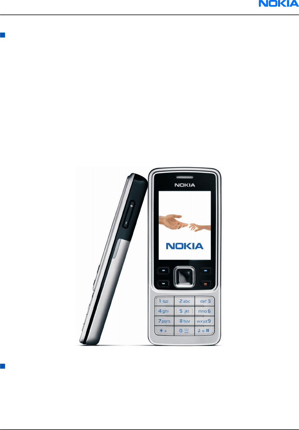 Nokia 6300 RM 217, 6300b 222 Service Manual Level 3&4. Www