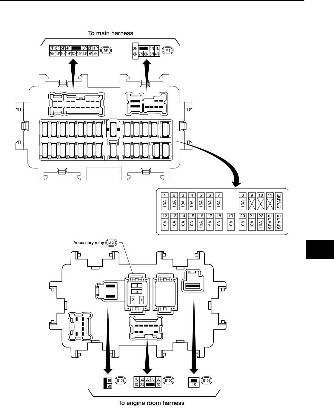 Product Detail Manual Pg