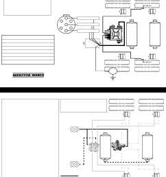 abs air valves dryers 285252 section1 rh usermanual wiki challenger wiring diagram wabco r955321 r955320 meritor  [ 1044 x 1430 Pixel ]