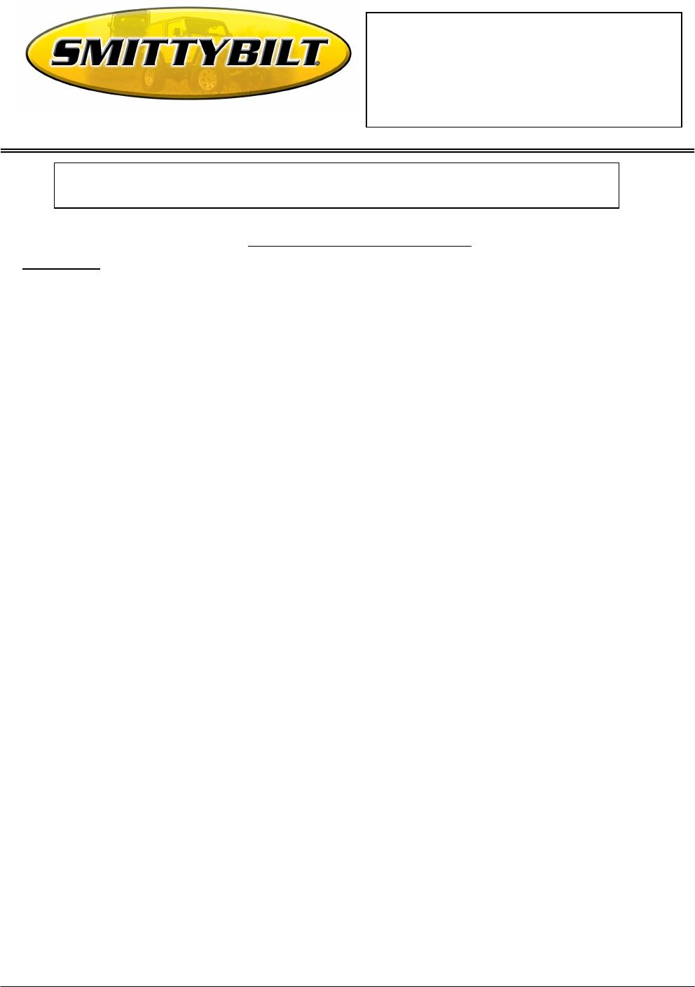 medium resolution of smittybilt x20 winch wiring diagram