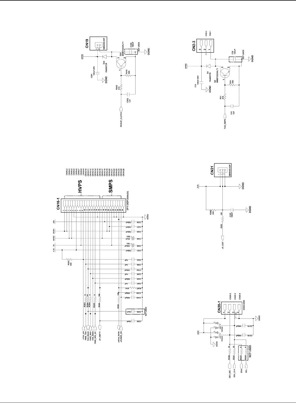 Xerox Phaser 3200MFP, WorkCentre PE220 Service Manual. Www