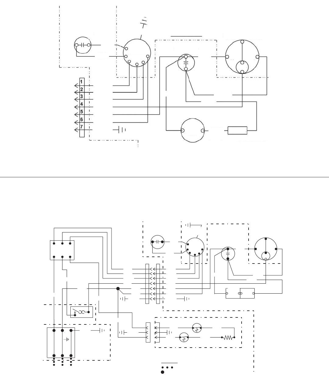 Dometic B 11 13 07 331 Air Conditioner