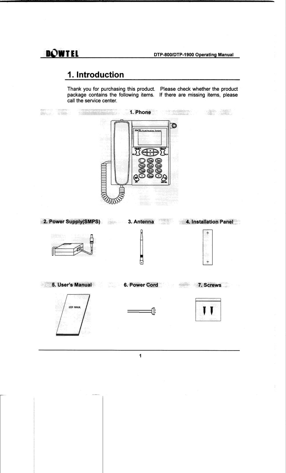 medium resolution of users manual 1 of 3