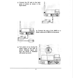users manual 1 of 3 [ 1271 x 2100 Pixel ]
