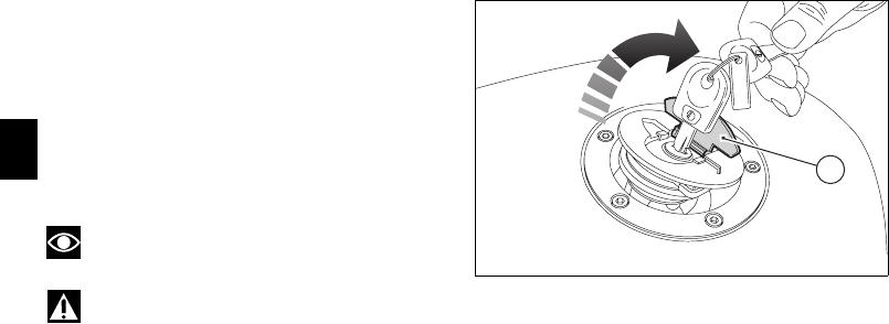 Ducati 1098 Users Manual CopA_1098