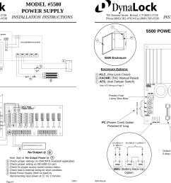 manual reset wiring diagram [ 2407 x 1540 Pixel ]