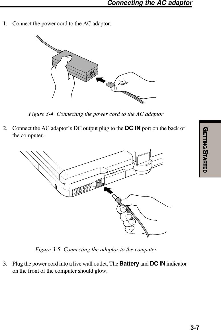 Dynabook UPP350BT Notebook PC with Bluetooth. Portégé 3500