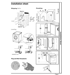 edgestar wiring diagram [ 1212 x 1574 Pixel ]