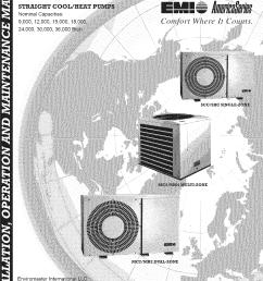 emi air conditioner heat pump outside unit manual l0612428emi mini split wiring diagram  [ 1083 x 1500 Pixel ]