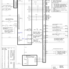 Goodman Wiring Diagram Air Conditioner Problems Human Egg Cell 3 Ton Package Unit Heat Pump Thermostat