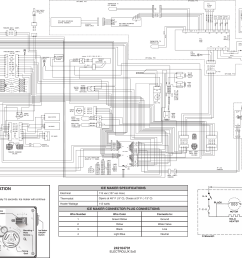 page 2 of 2 electrolux electrolux counter depth side by  [ 2510 x 1610 Pixel ]