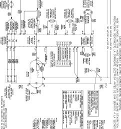 suzuki marauder ignition wiring schematic suzuki lj20 american ironhorse cover 2003 american iron horse wiring  [ 1127 x 1583 Pixel ]