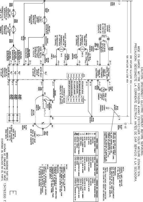 small resolution of suzuki marauder ignition wiring schematic suzuki lj20 american ironhorse cover 2003 american iron horse wiring
