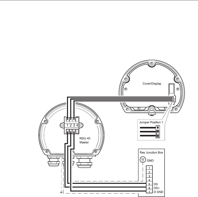 Emerson 308014En Users Manual