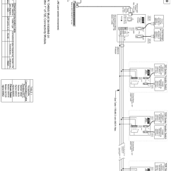 Rs485 2 Wire Wiring Diagram Mic Diagrams Cb Library
