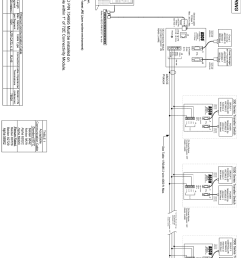 rs485 2 wire wiring diagram [ 1042 x 1477 Pixel ]