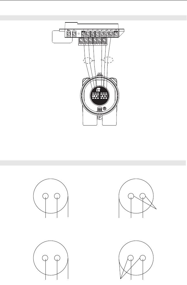 Emerson 8712E Users Manual Rosemount Magnetic Flowmeter