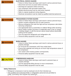 page 3 of 12 emerson emerson ae8 1385 users manual  [ 1062 x 1527 Pixel ]