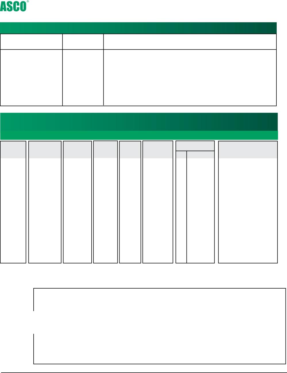medium resolution of asco 641 lighting contactor panel