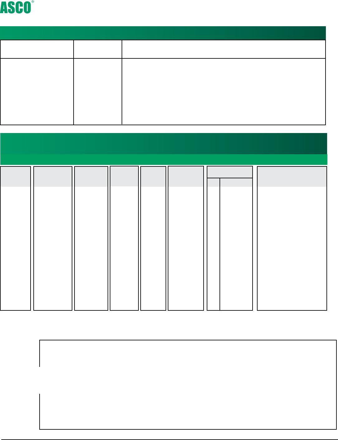 hight resolution of asco 641 lighting contactor panel