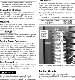 emerson asco 7000 series medium voltage transfer switch users manual on onan generator wiring diagram  [ 1051 x 1453 Pixel ]