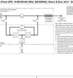 corner grounded deltum transformer wiring diagram of a [ 1426 x 1020 Pixel ]